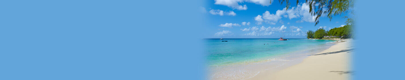 Win a 4 Night All Inclusive Getaway to Turtle Beach by Elegant Hotels in Barbados
