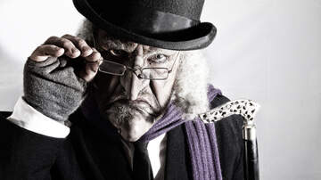 Local Houston & Texas News - Charles Dickens' at Galveston College Theater Department