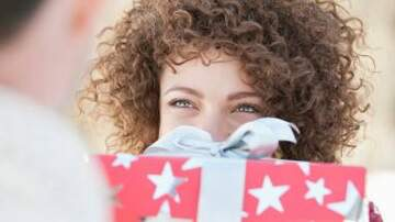 Happy Holidays From Mix 96 - Gift Giving: Don't Make These Mistakes
