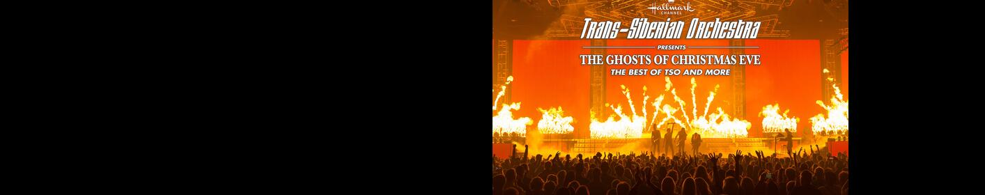 Chance to Celebrate Dr. Johns 30th Anniversary with TSO at the Times Union Center!