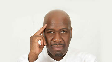 The Sweat Hotel - Will Downing Joins The Sweat Hotel On Friday December 8th