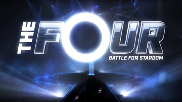 The Four - Diddy Surprises First Acts Set To Compete On 'The Four: Battle For Stardom'