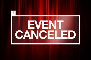 WBRZ: Events Canceled, Postponed Due To Weather