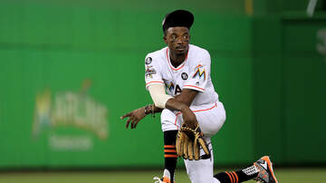 Seattle Mariners - Mariners acquire Dee Gordon from Marlins
