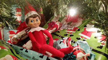 - Parents, This Elf On The Shelf Cheat Sheet Is So Helpful