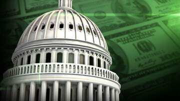 T-Roy - GOVERNMENT SHUTDOWN: White House Says IRS Can Issue Tax Refunds
