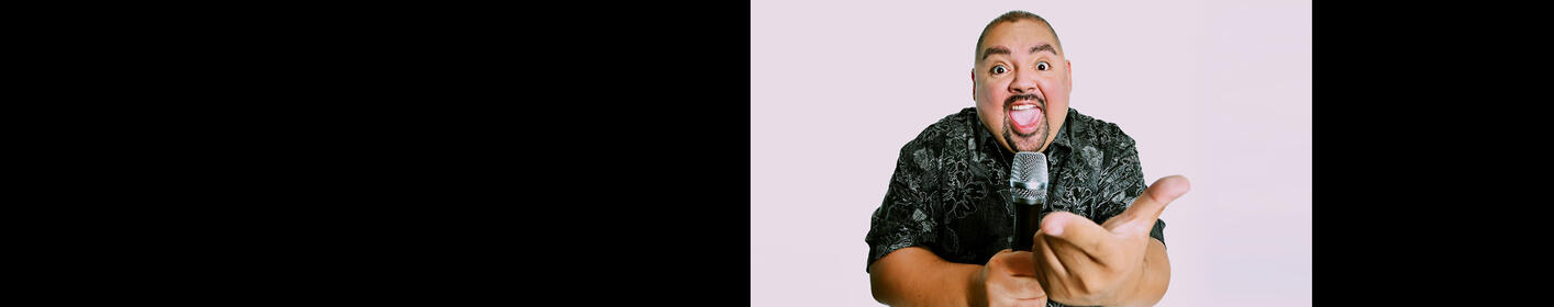 Listen for NIK to give you the KEYWORD to WIN tickets for GABRIEL IGLESIAS at the 2018 Great Allentown Fair!