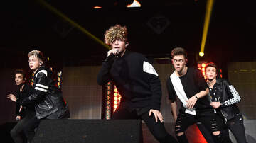 Jingle Ball - Why Don't We Jingle Ball Dance Moves That You Need to Learn Immediately