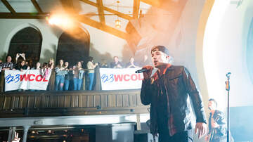 Photos - Winter Wonder Jam 2017