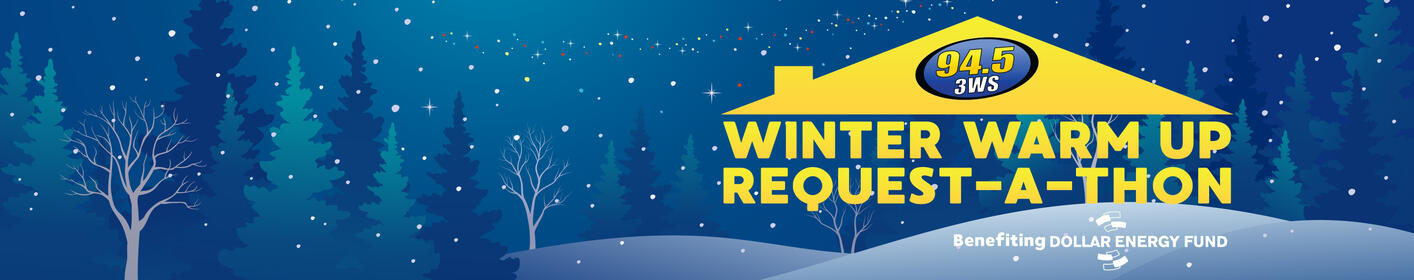 Help families in the Pittsburgh region stay warm this winter!