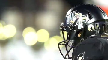 Open Mike - The Bridge: Does UCF need to run up the score on opponents?