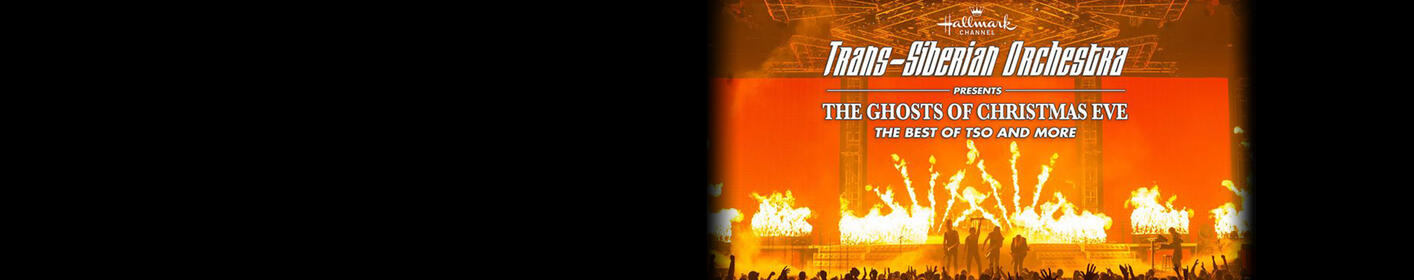 Win Tickets To Trans-Siberian Orchestra!