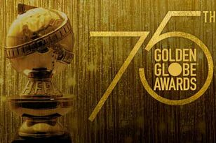 Complete List Of Golden Globe Nominees!