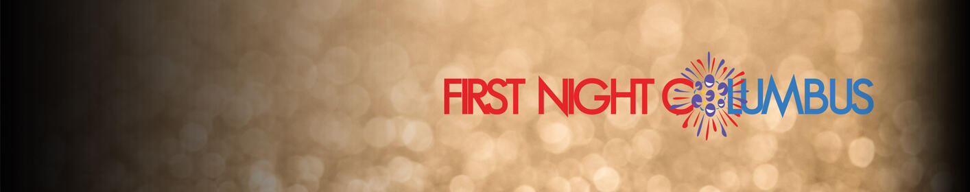 Join Us At Cosi For First Night Columbus!