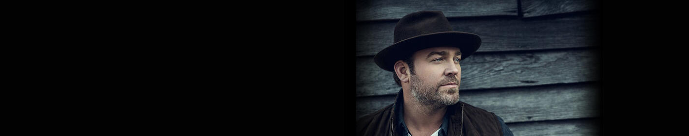 JUST ANNOUNCED! Lee Brice at MYTH LIVE on March 3rd!