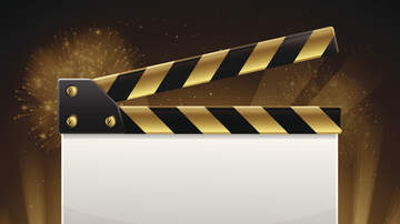 image for The nominees are out for the Golden Globe Awards...