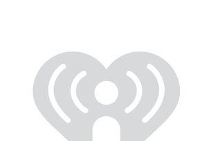 Beyonce Tree-Topper?!