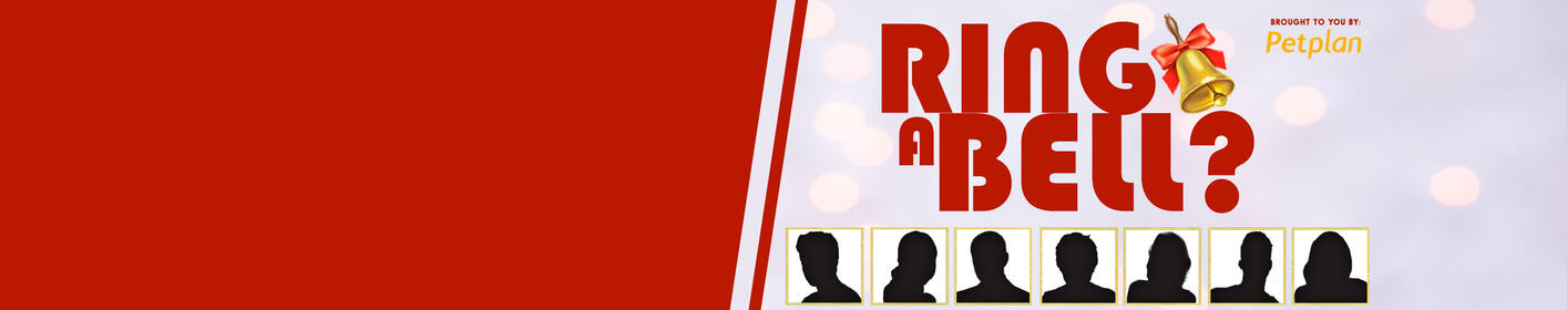 Ring A Bell Is Back For Your Chance To Win $500 For The Holidays!