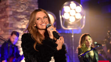 Honda Stage - PHOTOS: iHeartRadio LIVE With Carly Pearce On The Honda Stage