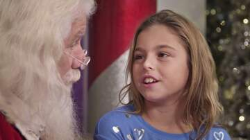 Holidays - Santa Asks Kids A New Question, And Their Answers Will Melt Your Heart