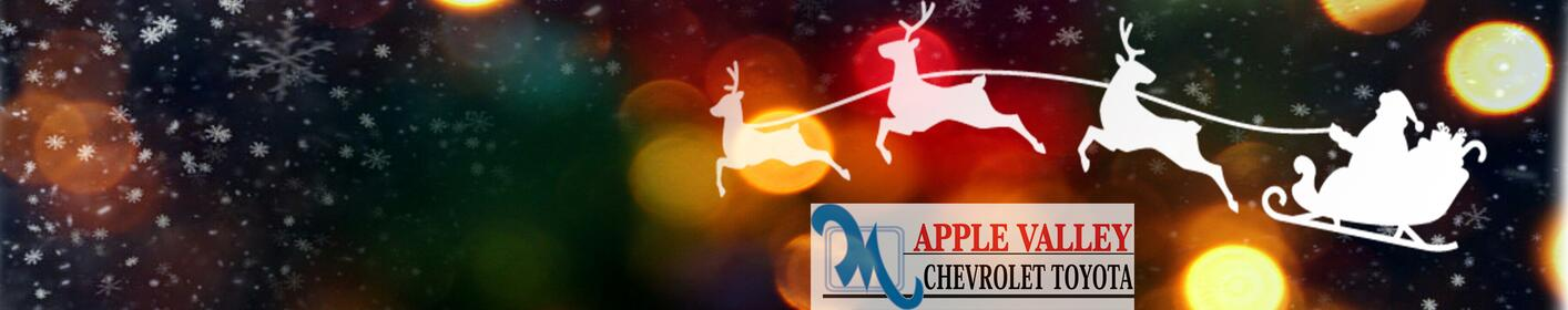 """Listen to Chris & Rosie tell the story """" 'Twas the Night Before Christmas"""" Christmas Eve on Q102."""