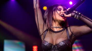 Entérate Primero - Becky G Nos Da Nueva Música Y Lo Exclusivo De Su Nuevo Proyecto