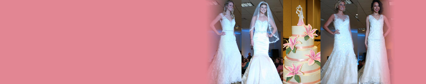 Mid Ohio Bridal Spectacular Sunday Jan. 21st at Mid Ohio Conference Center