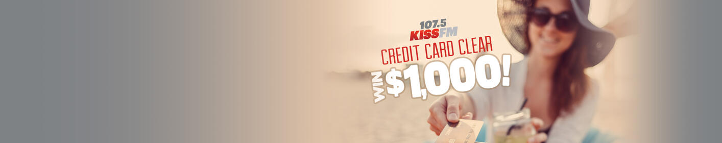 Listen to Win $1,000 Every Hour, powered by Sun Tan City!