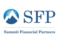 Summit Financial Partners