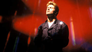 Lee Callahan - Hear It Here: Never Before Released Single From George Michael