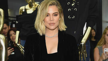 Trending - Did Khloe Kardashian Just Shade Tristan Thompson On Instagram?