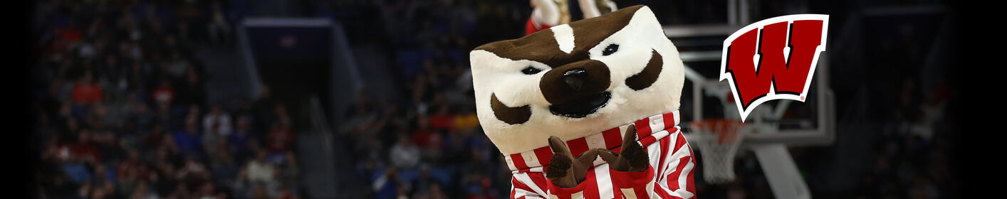 Listen To Wisconsin Badgers Basketball All Season Long!