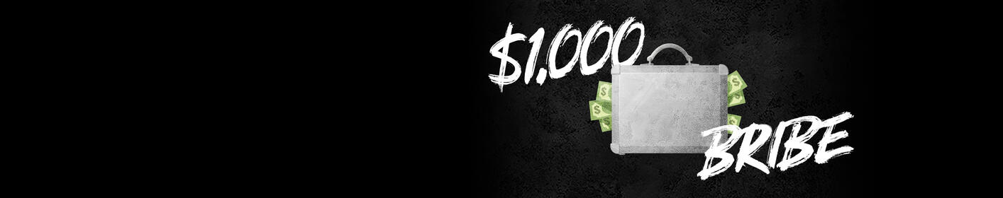 Listen weekdays on the :10s to win $1,000!