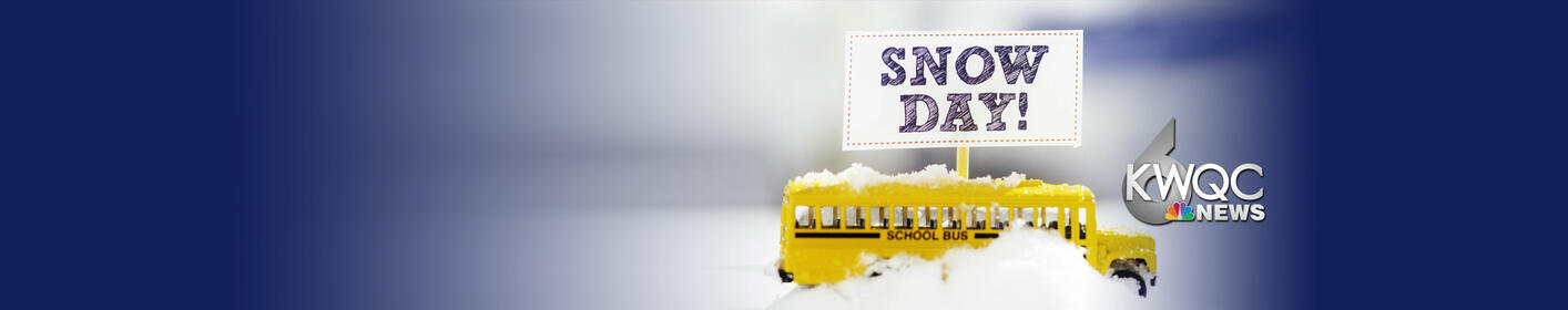 WIND CHILL ADVISORY - School Closings And Late Starts Here