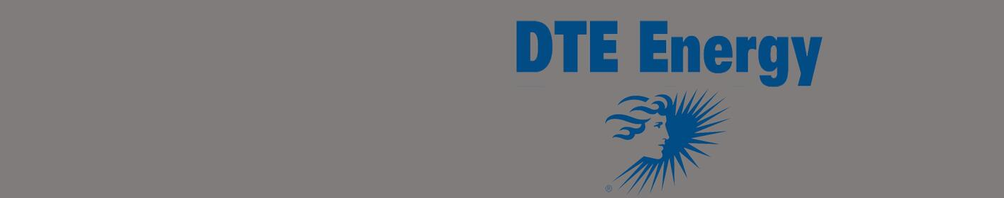 Win $25,000 With The DTE New Business Spotlight!
