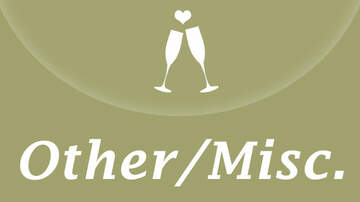 iHeartRadio Bridal Fair - Other/Misc.