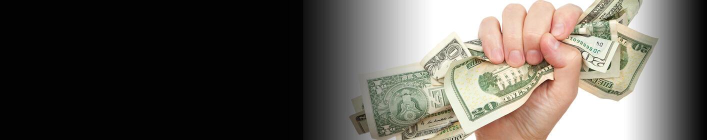 Cash Grab: Score $1,000 Every Hour