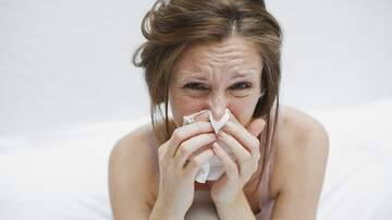 Local Houston & Texas News - THE FLU IS STRONG AND ACTIVE THIS YEAR