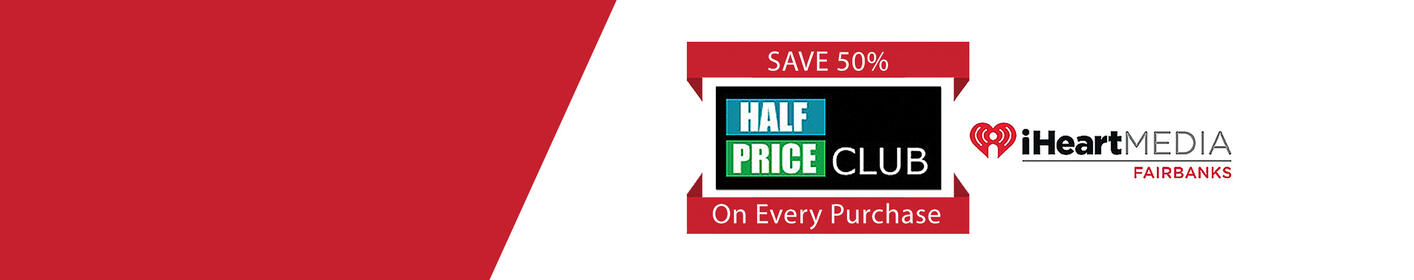 Twisted & Squeezed Half Price Club On Sale Now >