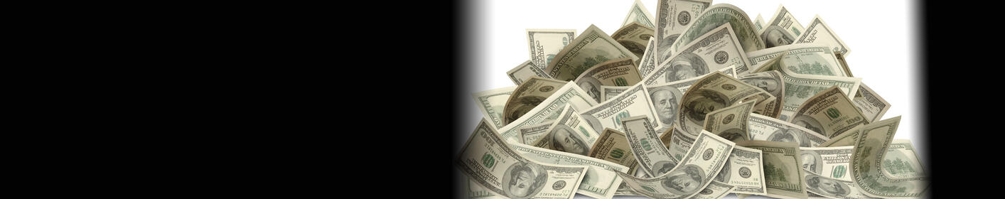 Win $1000 Every Hour!! With The $16K Workday On 96.1 KXY