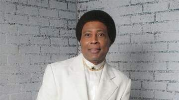 Tony Brown and The Quiet Storm - New Music: Glenn Leonard – Nothing Ever Goes Away