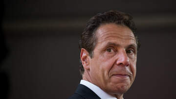 Storm Watch NYC - Gov. Cuomo Warns of 'Spiral of Chaos' During Winter Storm Grayson