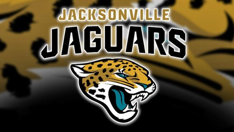 The Jaguars are allowing what into their stadium