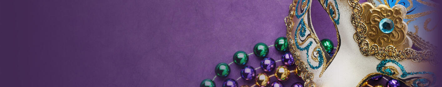 Your Mardi Gras Schedule And Tips Along The Gulf Coast