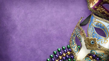 News For You - Mardi Gras 2018 Schedule And Safety Tips