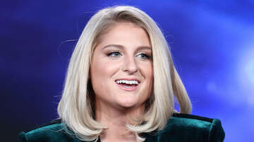 The Four - Meghan Trainor Previews 'The Four: Battle for Stardom' & Being A Judge
