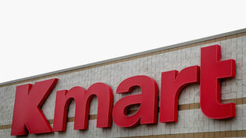 The Laurie DeYoung Show - Watch the Emotional Last Goodbye A Kmart Supervisor Gives Her Employees