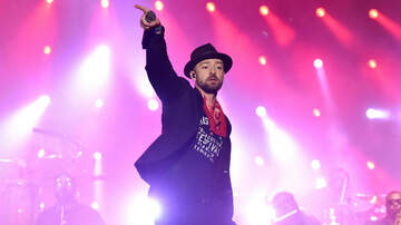 Trending - Justin Timberlake Confirms Collabs With Lizzo, SZA & Meek Mill