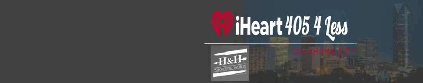 This Weeks Deal, Get Half Off At H&H Shooting Sports