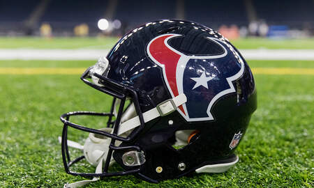 Local Houston & Texas News - Texans hit road to face Redskins